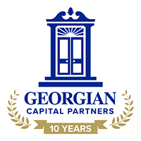 Georgian Capital Partners